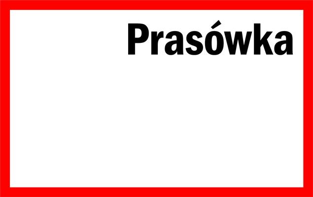 portal prasowka