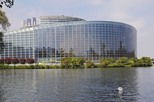 1192. european parliament 1266491 640