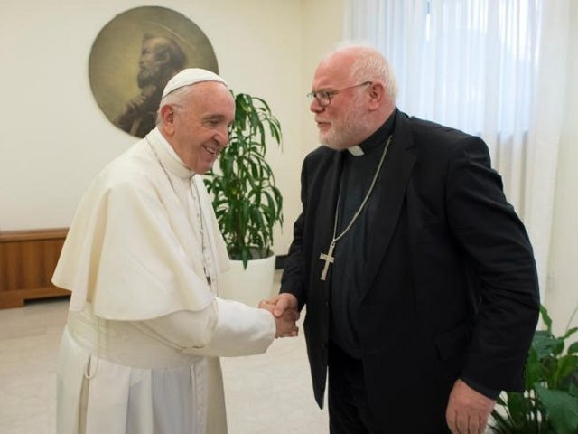 131. Pope and Marx 640x480
