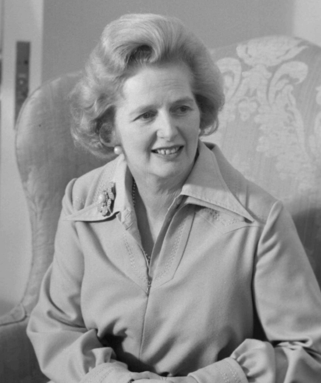 margaret thatcher 67746 1280